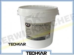 K2 PROSZEK TORNADO 12 kg do prania tapicerki jak KARCHER RM 760