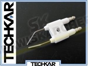 Elektroda zapłonowa myjka DO KARCHER HDS świeca