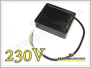 Transformator wys. Napięcia Do KARCHER HDS 230V